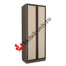 """Шкаф кровать """"Ариэль""""-1 120см"""