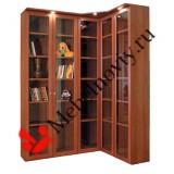 Библиотека Гамма
