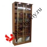 Библиотека Купе 2
