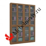 Библиотека Квадро 1