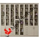Библиотека Стиль