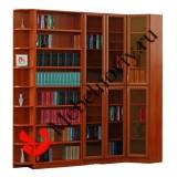 Библиотека Талисман