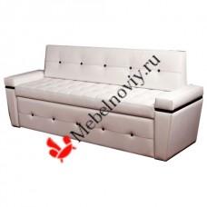 Кухонный диван Каир