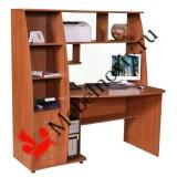 Компьютерный стол Альба 2