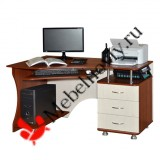 Компьютерный стол Антей 5
