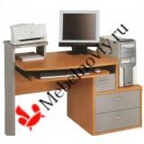 Компьютерный стол Каскад