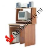 Компьютерный стол Каскад 5