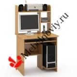 Компьютерный стол Комфорт 3