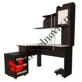 Компьютерный стол Млайн 14