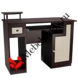 Компьютерный стол Млайн