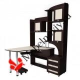Компьютерный стол Млайн 19