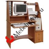 Компьютерный стол Монако