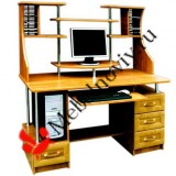 Компьютерный стол Президент