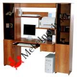 Компьютерный стол 14