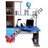 Компьютерный стол 31