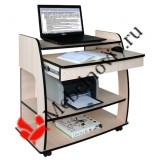 Компьютерный стол 54
