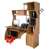 Компьютерный стол Статус 2