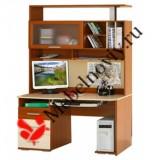 Компьютерный стол Статус 3