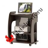 Компьютерный стол Статус 6