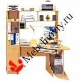 Компьютерный стол Вадим