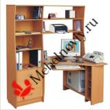 Компьютерный стол Вадим 3