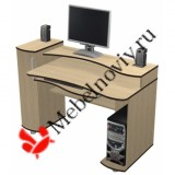 Компьютерный стол Вадим 7