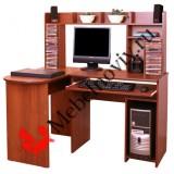 Компьютерный стол Вита 1