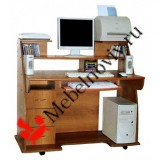 Компьютерный стол Вита 15