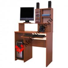 Компьютерный стол Вита 2