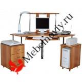 Компьютерный стол Вита 21