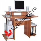 Компьютерный стол Вита 22