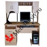 Компьютерный стол Вита 29