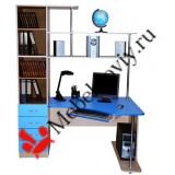 Компьютерный стол Вита 30
