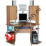 Компьютерный стол Вита 31