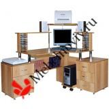 Компьютерный стол Вита 33