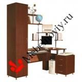 Компьютерный стол Вита 34