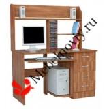 Компьютерный стол Вита 37