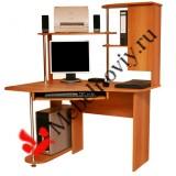 Компьютерный стол Вита 40