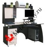 Компьютерный стол Вита 42