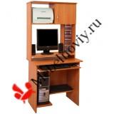 Компьютерный стол Вита 43