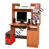 Компьютерный стол Вита 44