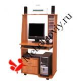 Компьютерный стол Вита 45