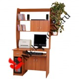 Компьютерный стол Вита 46