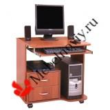 Компьютерный стол Вита 47