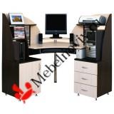 Компьютерный стол Вита 48