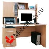 Компьютерный стол Вита 53