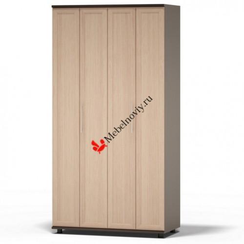 навесной шкаф на кухню купить дешево