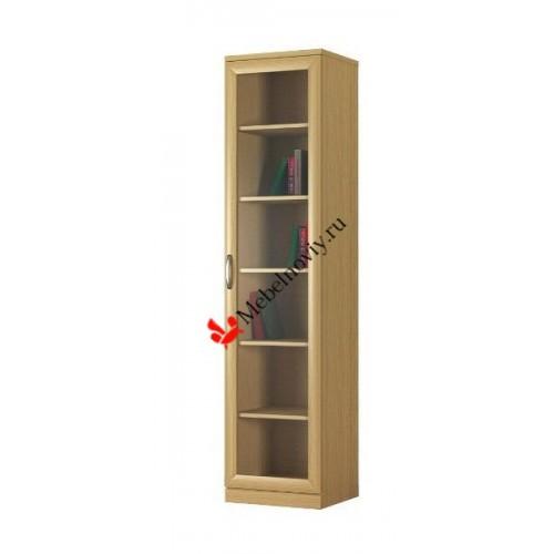 Книжный шкаф мечта 6а цена:5300р,купить книжный шкаф,шкаф кн.