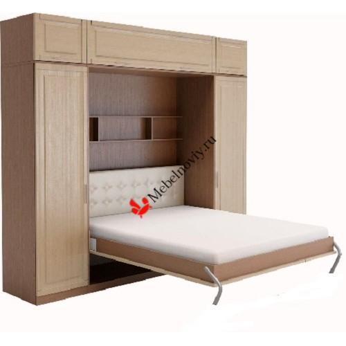угловой диванчик на кухню купить в новосибирске