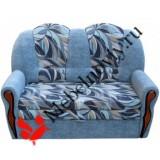 Выкатной диван Амелия-2